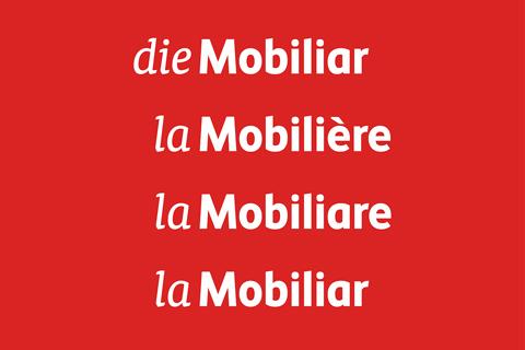02_Mobiliar_Logo_d_f_i_r