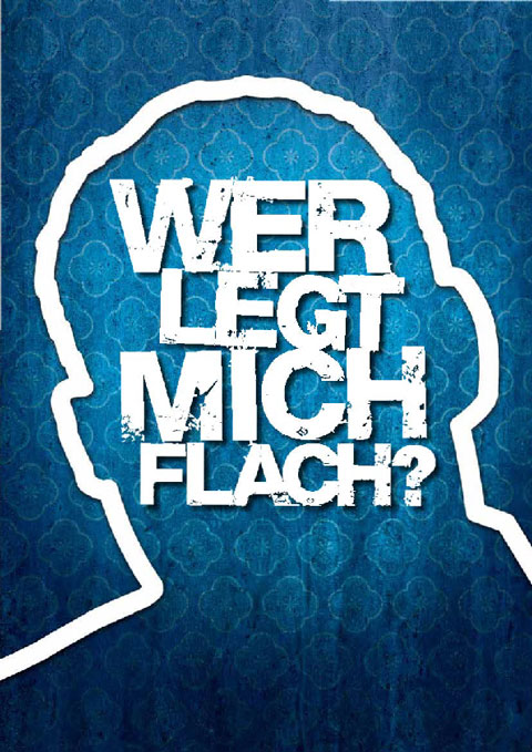 1.flachleger.1