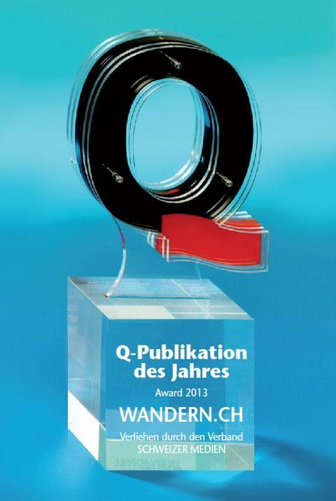 1.wandern.ch2_