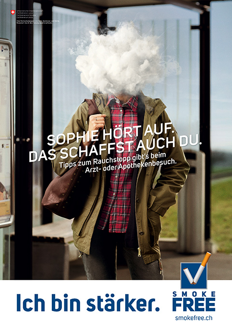 10832-Wolke-Bushaltestelle-F4-de_def_72dpi