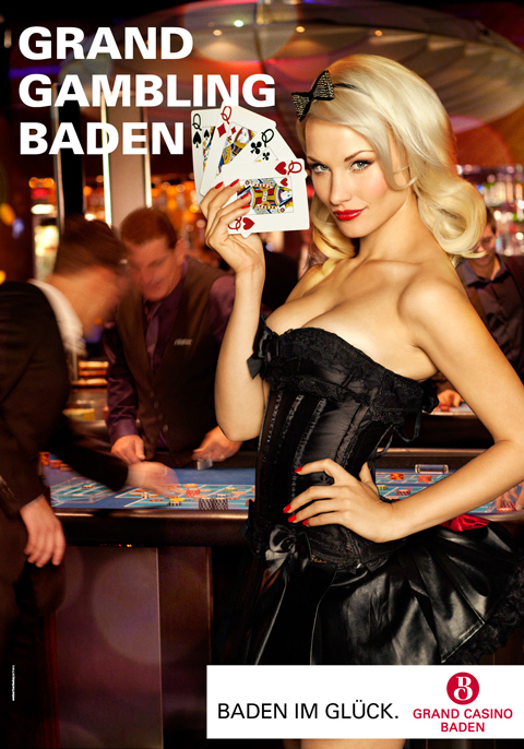 121029_Grand_Gambling