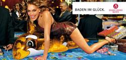 1289401962_badenimglueck_59269