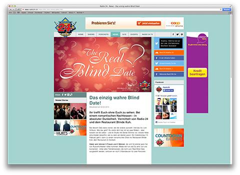 140220_Blindekuh_screenshot_website_PM