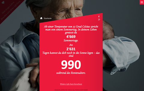 150109_SL_LebenLaenger_Web