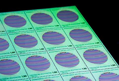 150303_LEM_Briefmarke_1