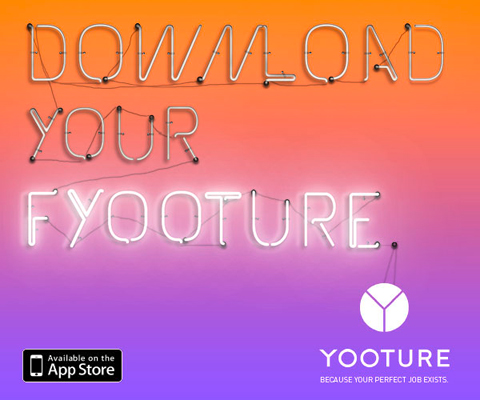 150407_YOO_20Min_Download_your_future_rectangle_600x500px