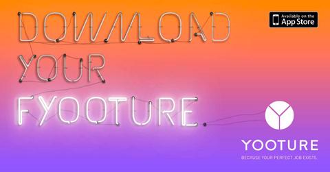 150407_YOO_Facebook_download_your_fyooture_1200x628px