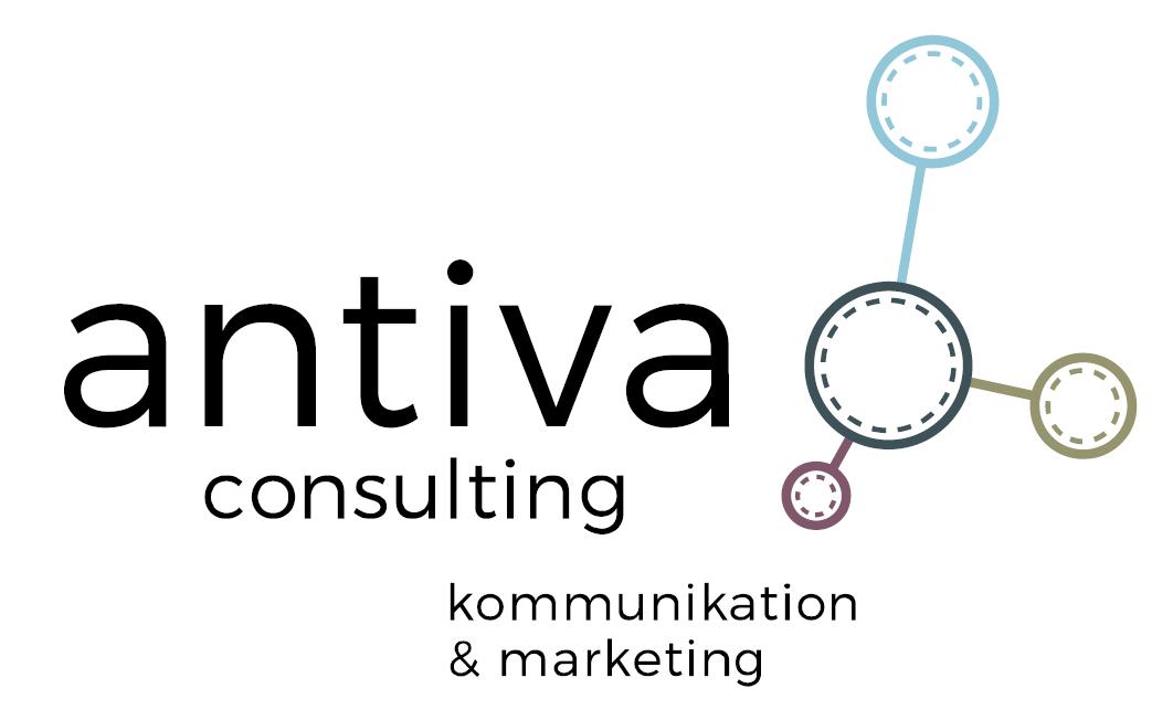 antiva-consulting
