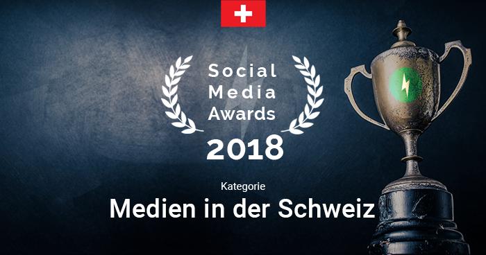 sma2018_ch_media_DE