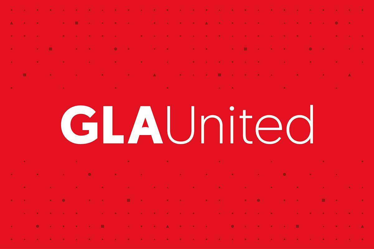 Bild_GLA_United