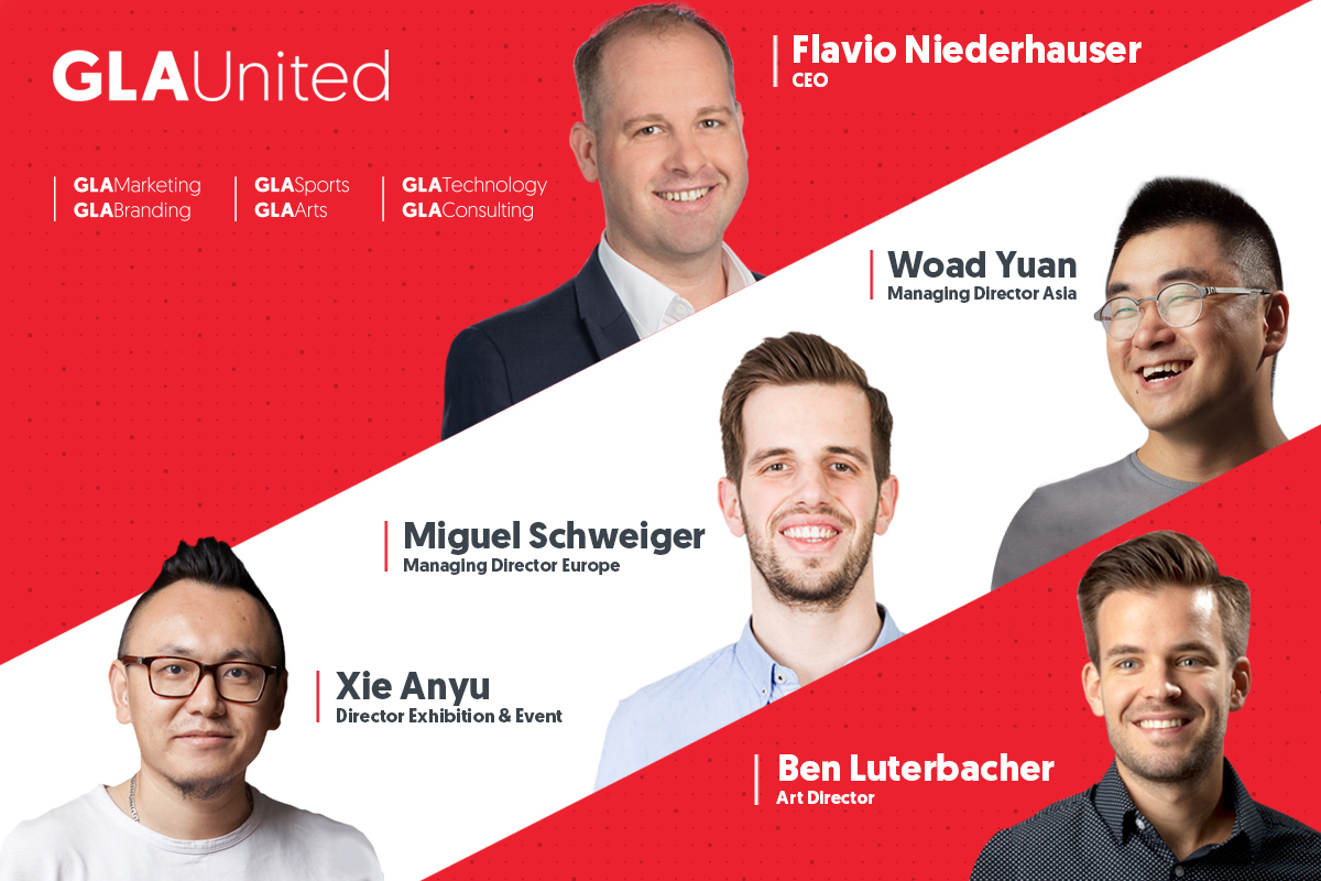 Bild_GLA_United_Management