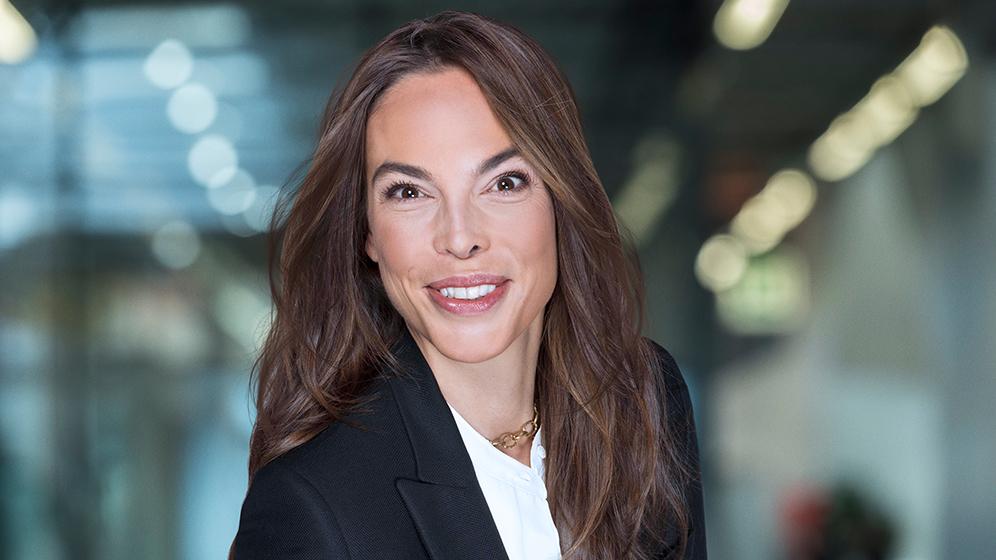 Jennifer-Somm_CEO-(002)-Kopie-t