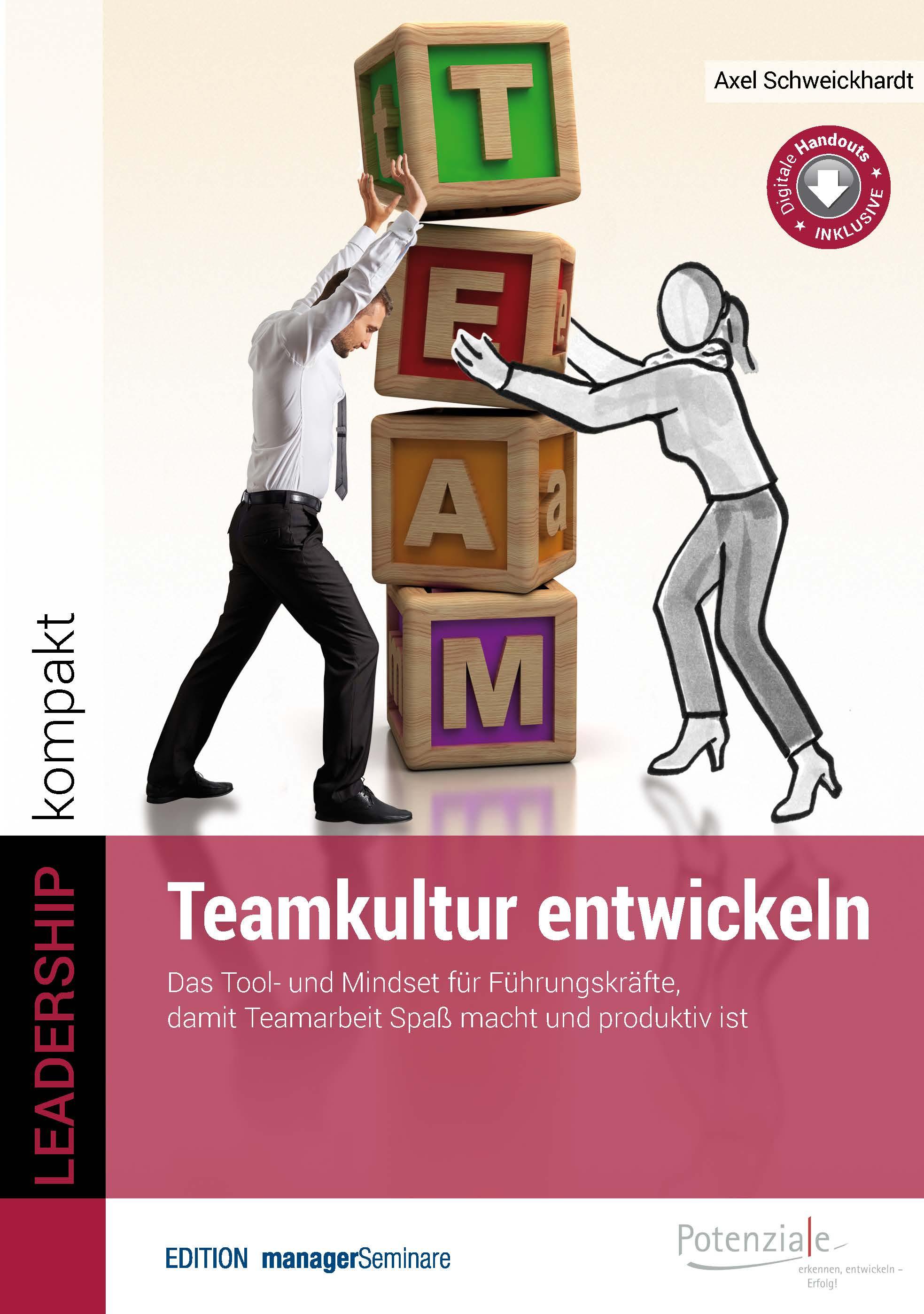 teamkultur-entwickeln-BC