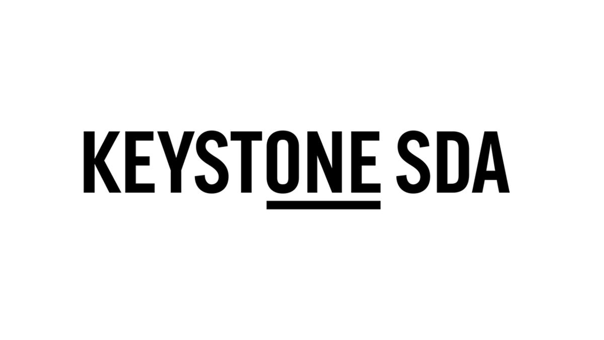 keystone-sda-logo