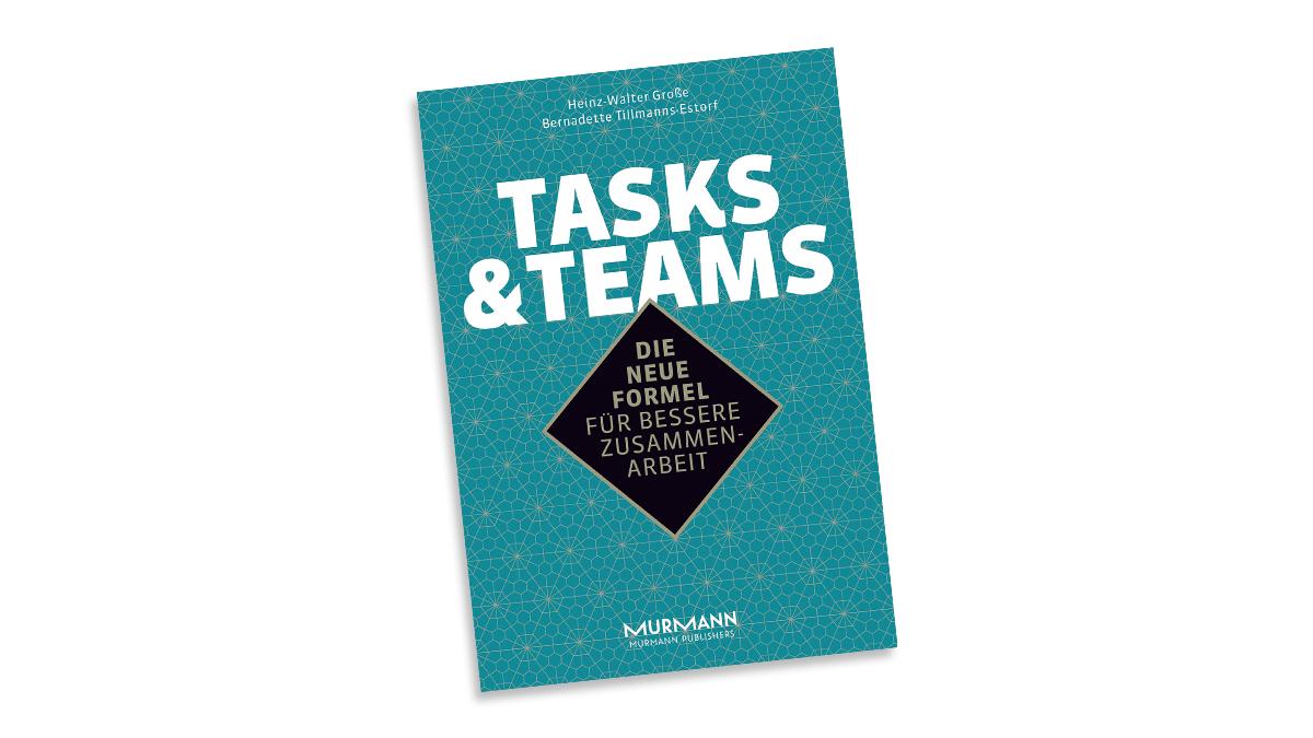 tasks&teams