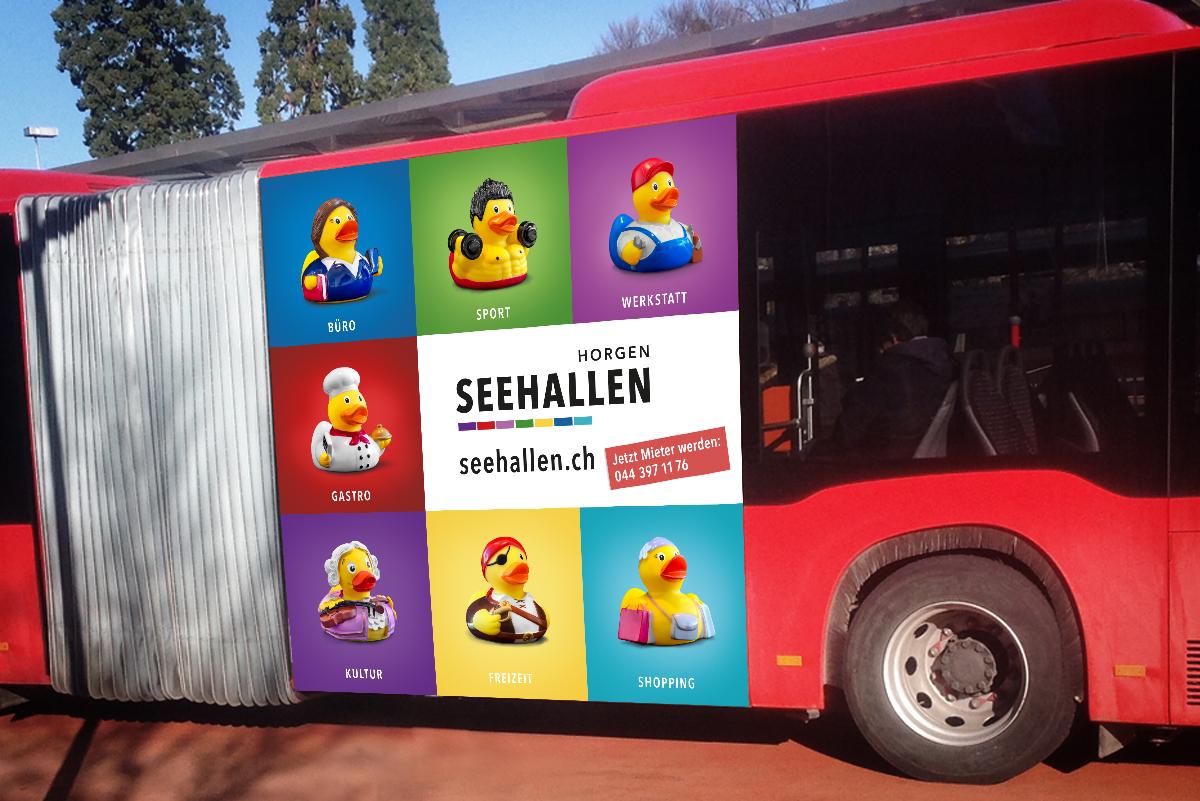 Seehallen_Imageplakat_Bus_1200px