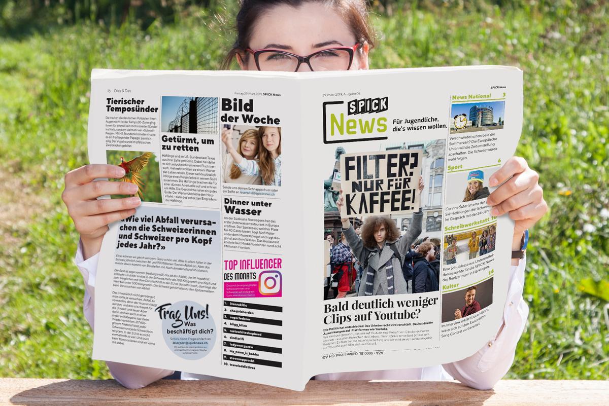 SpickNews_Newspaper_1200px