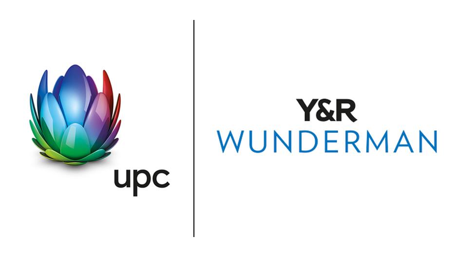 upc-logo-wunderman