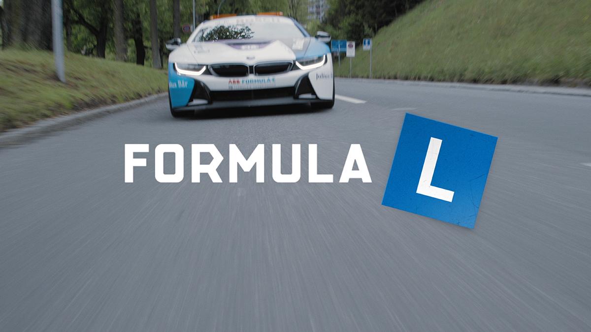 Formula-L-1