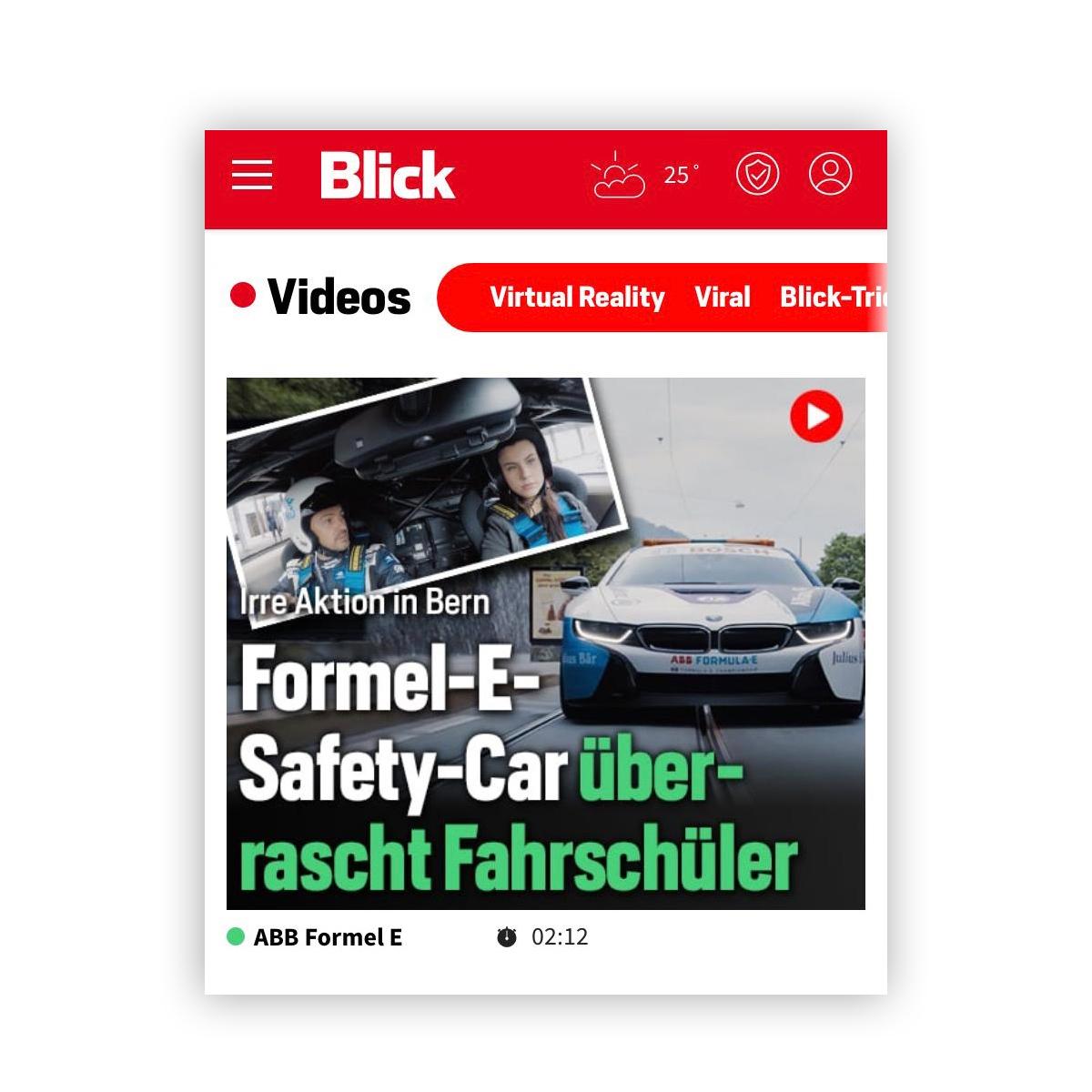 Formula-L-Blick