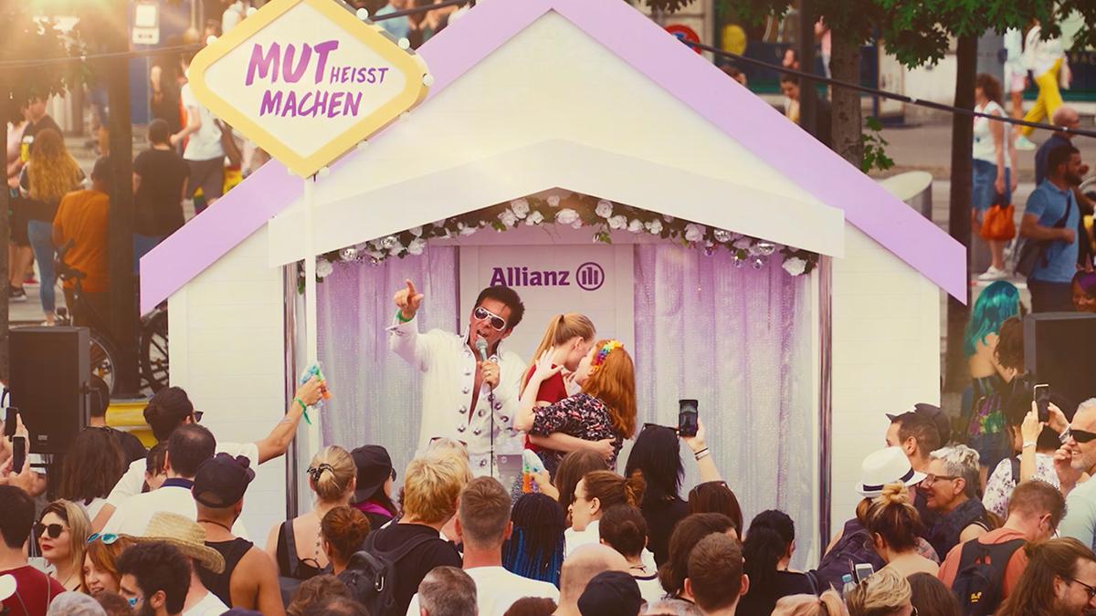 20190702-Allianz-Pride-Bild-Pressemitteilung2