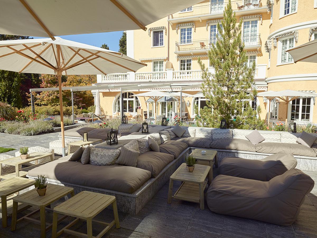 D07_Le-Grand-Bellevue-The-Garden-Lounge-1