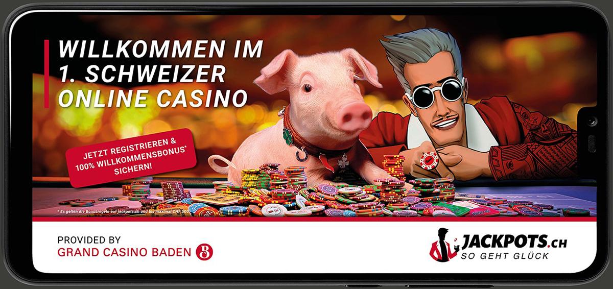 jackpots.ch1_
