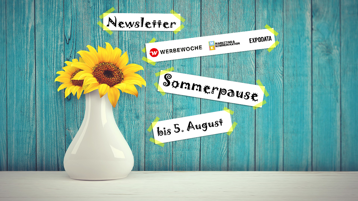 sommerpause2019