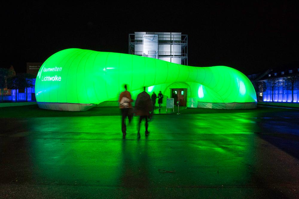 """1-Raumwelten-Pavillon-""""Lichtwolke""""-Kopie-3"""