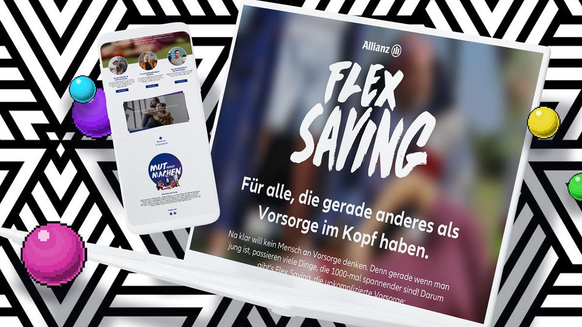 Allianz-Flex-PM-05