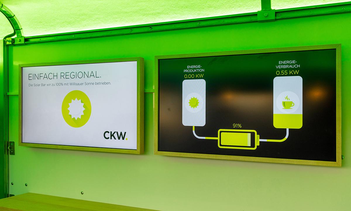 CKW_Solarbar_Bild_3
