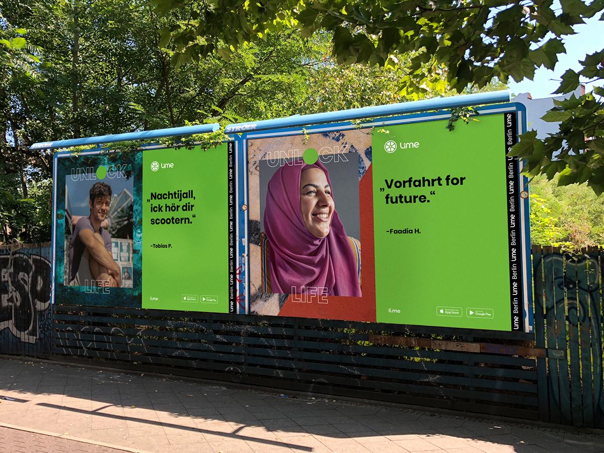 Foundry_lime_Berlin_billboard_01