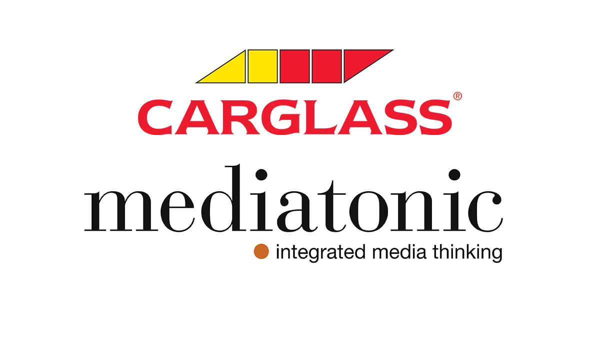 Logo-Carglass-QUADRI-t