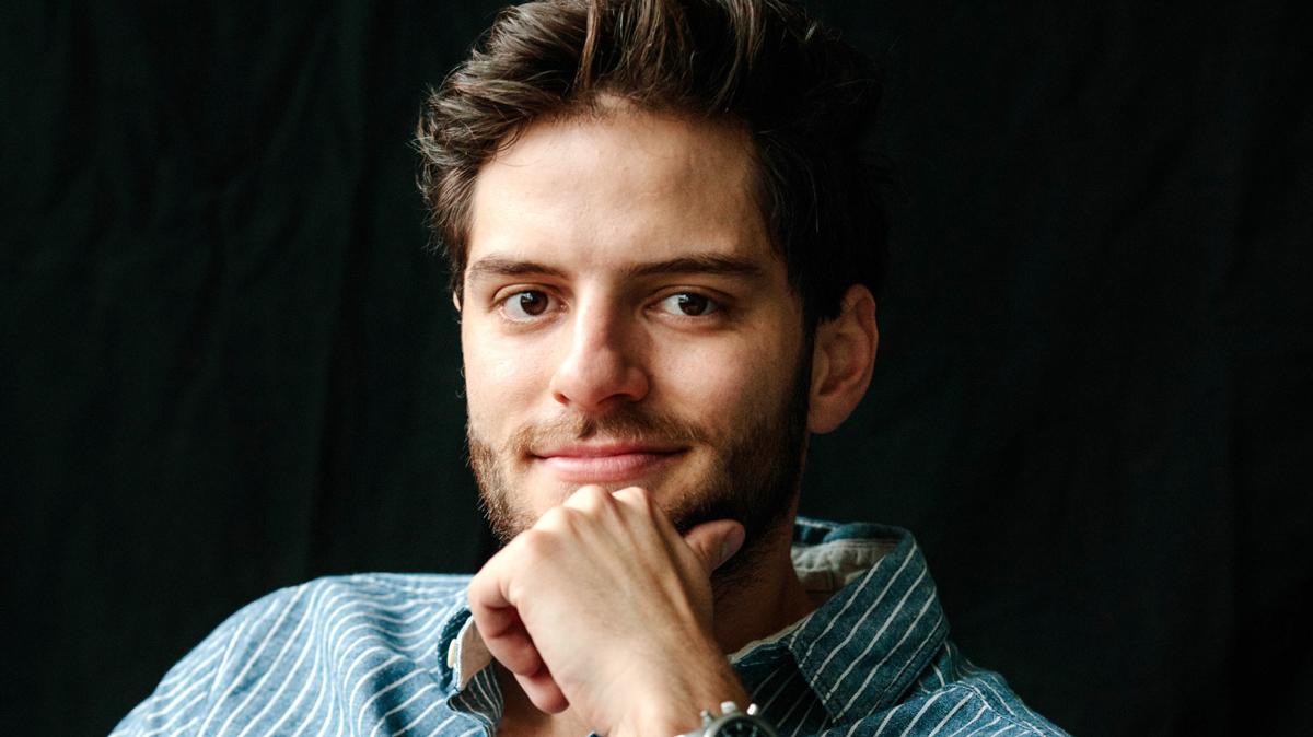 Maximilian-Baumann_Yves-Bachmann