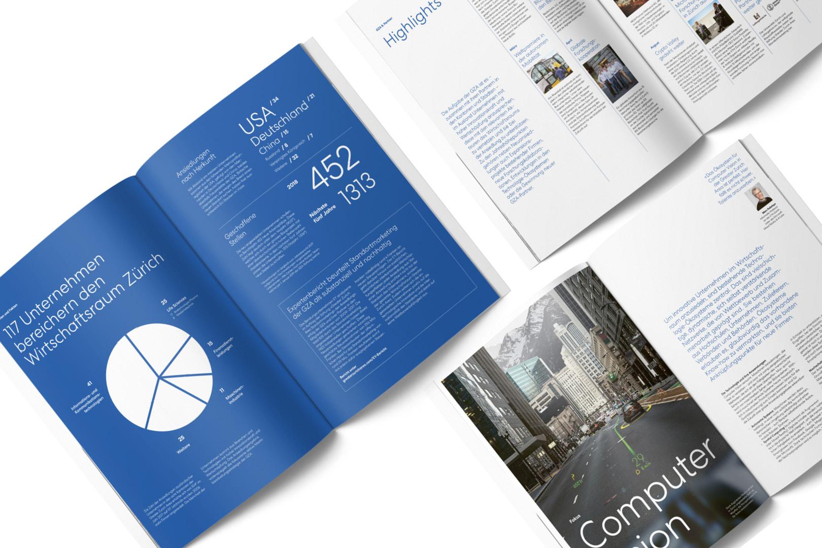 MetaDesign_Greater_Zurich_Area_Annual_Report_2