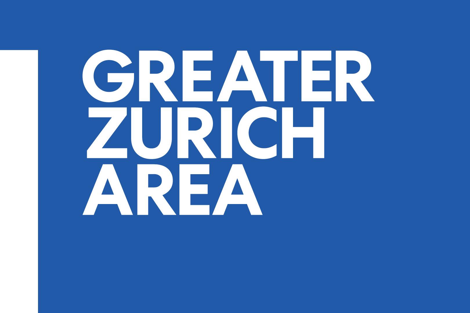 MetaDesign_Greater_Zurich_Area_Logo