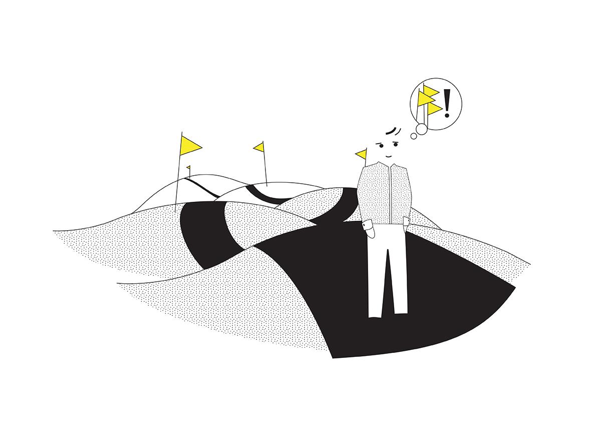 Speculative_Design_Illustration