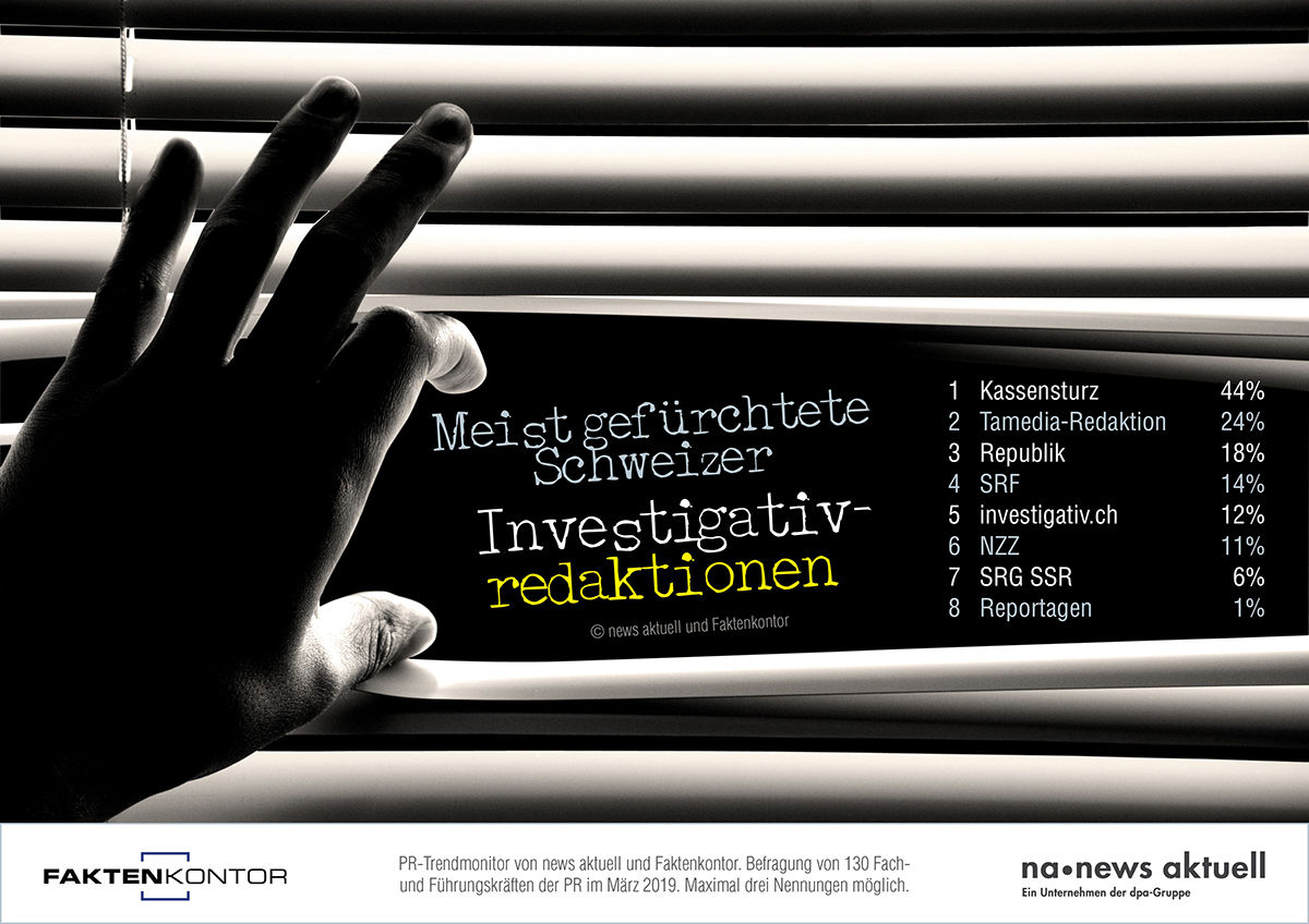 news-aktuell_Infografik_Investigativredaktionen_CH-D