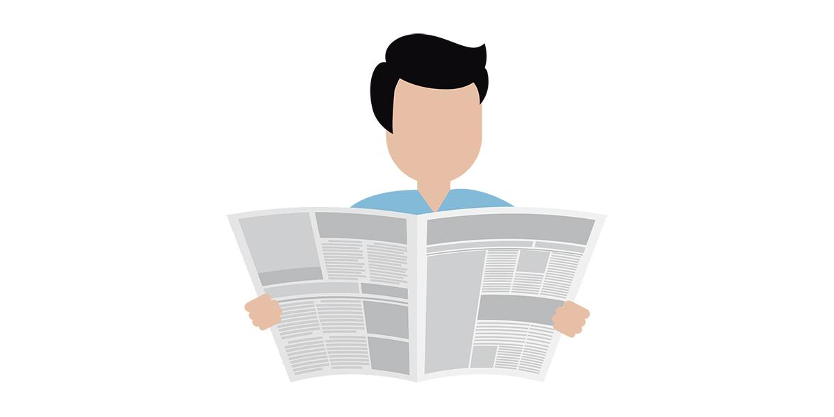 newspaper-1389980_1280