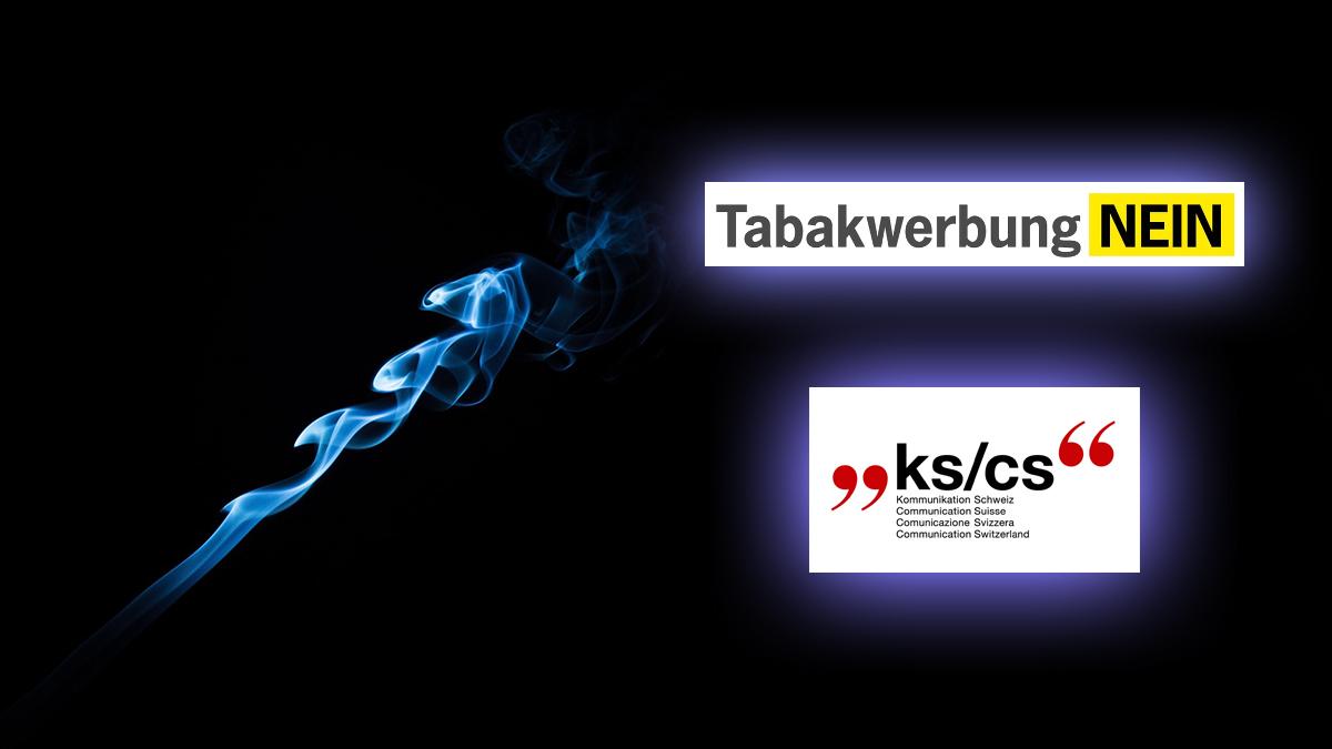 rauch-tabak-kscs