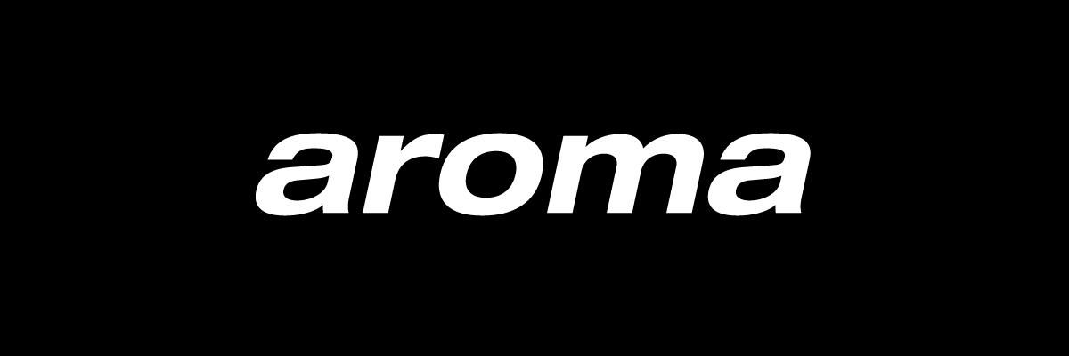 sw-aroma-logo-white