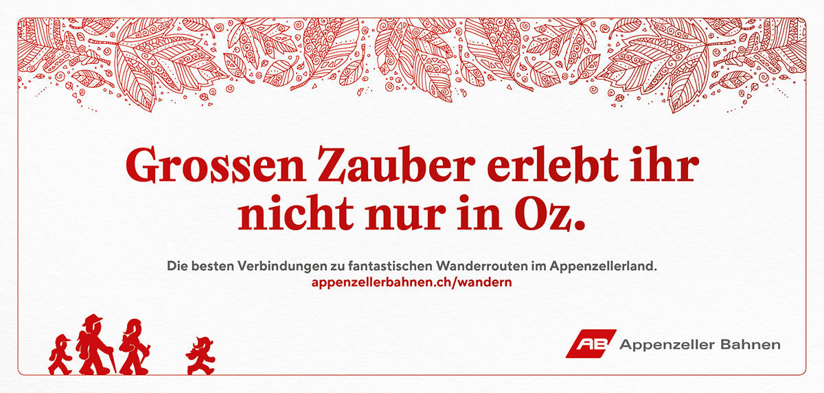 AB_Plakat_F12_Oz
