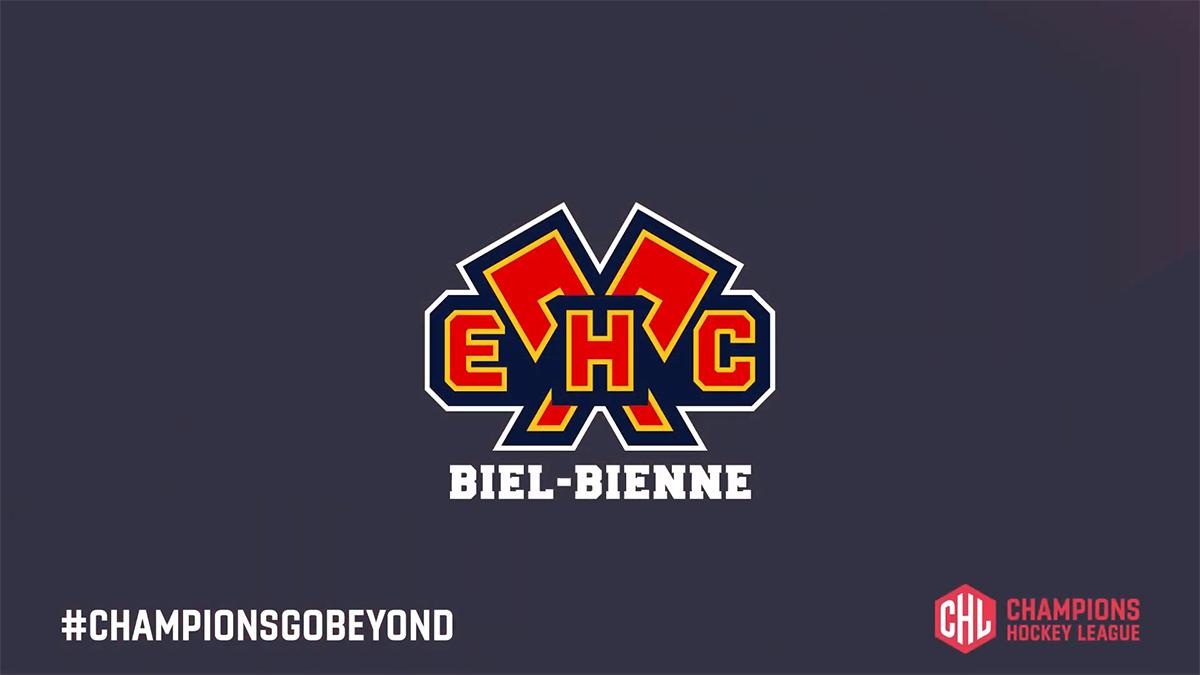 EHCB-FILM-CHL-Final-0-2-screenshot
