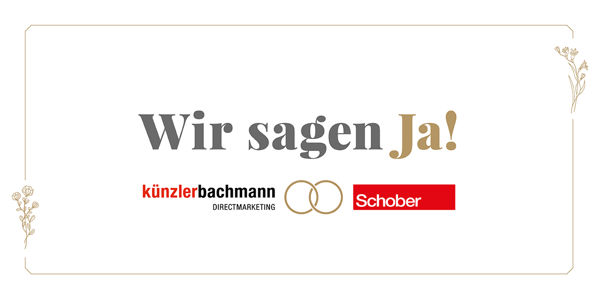 KBDM_Schober_Hochzeit_PR_Bild_weiss_02