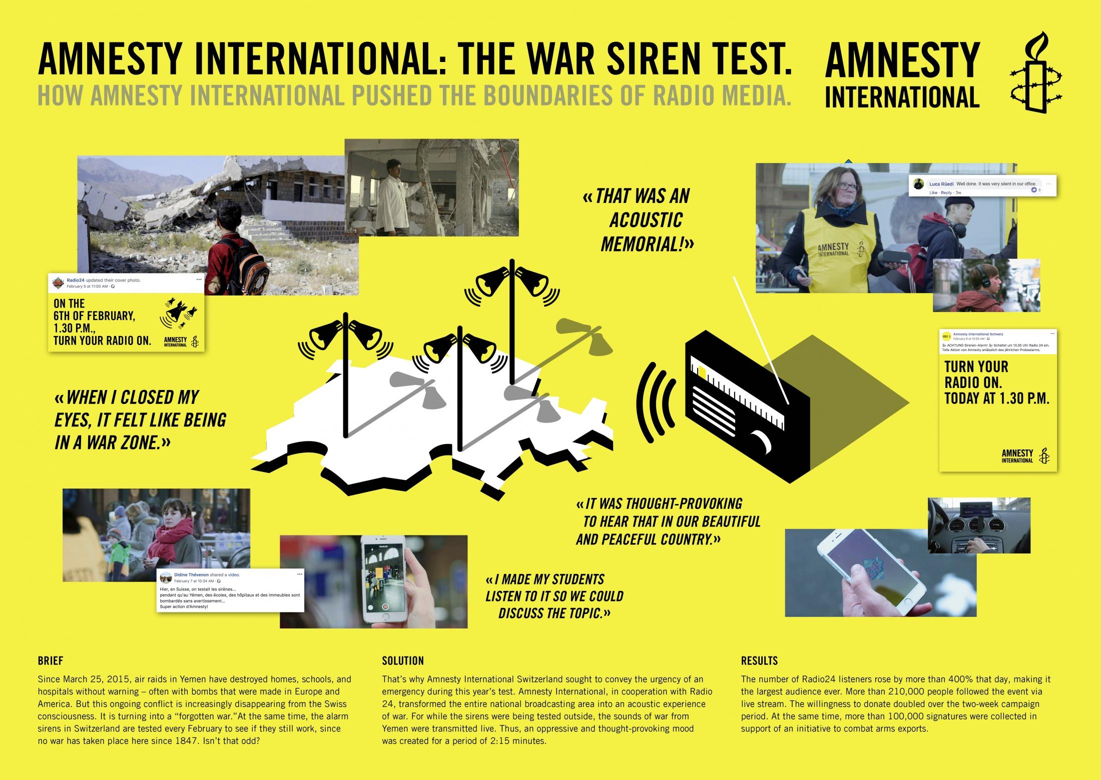 war-siren-test
