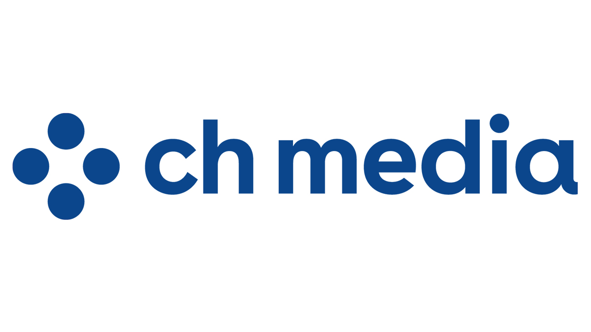 chMedia_logo-Kopie-t