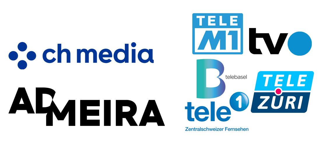 logos-vermarktung-admeira-deutschschweiz