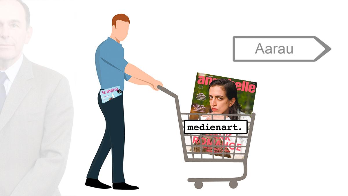 medienart-annabelle-tamedia