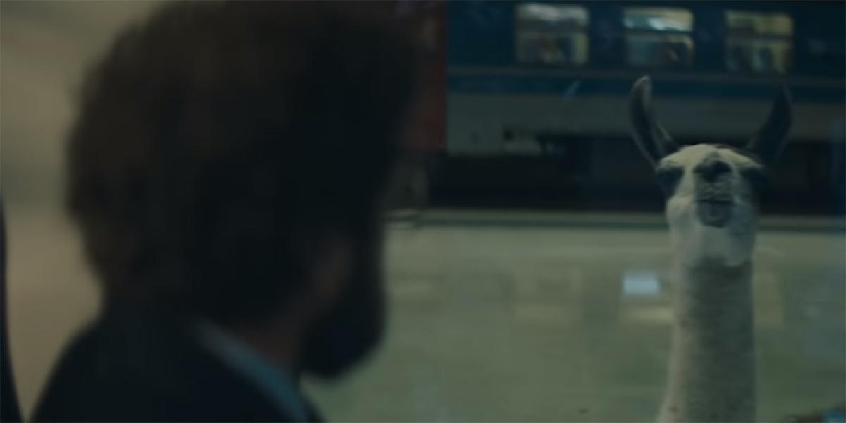 Das-Lama-Drama-0-34-screenshot