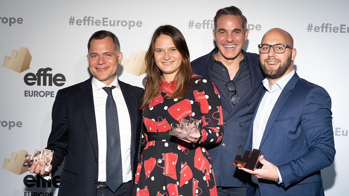 Euro_Effie_2019_2